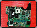 482870-001 ДЛЯ HP DV5 DV5-1000 Ноутбук материнская плата ДЛЯ INTEL PM45 DDR2 полностью протестированы