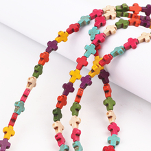 Synthetic Cross For 160Pcs/Lot