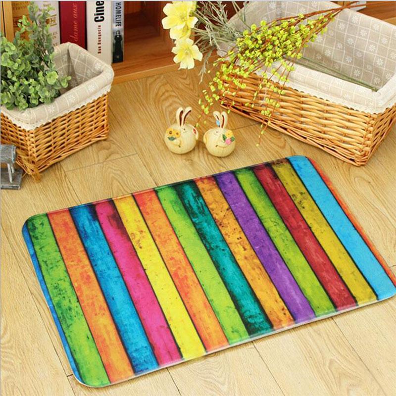doux Épais tapis-achetez des lots à petit prix doux &eacute