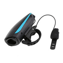 Waterproof Loud Electric Horn