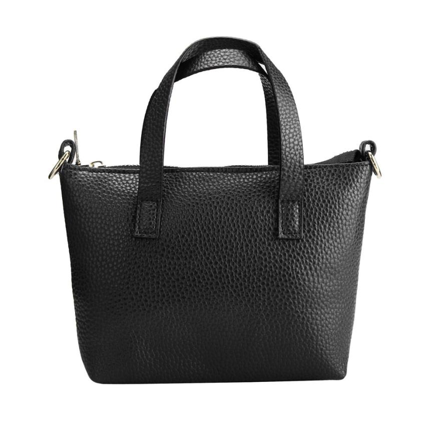 Popular Leather Handbag Online-Buy Cheap Leather Handbag Online ...