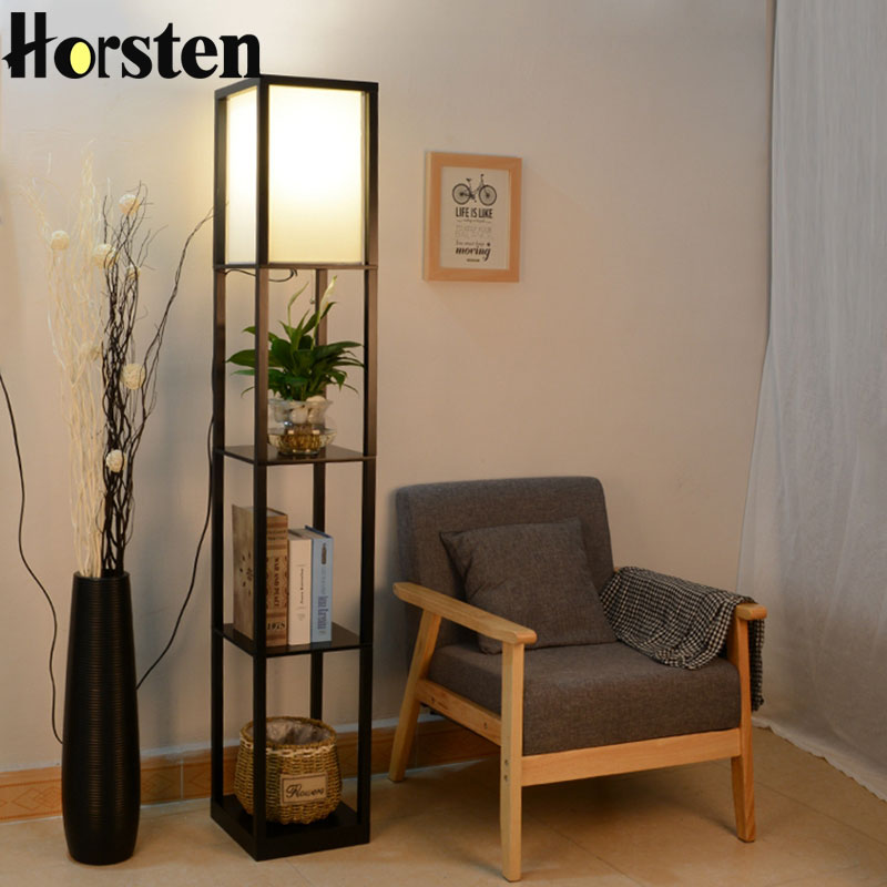title | Bright Lamps For Living Room