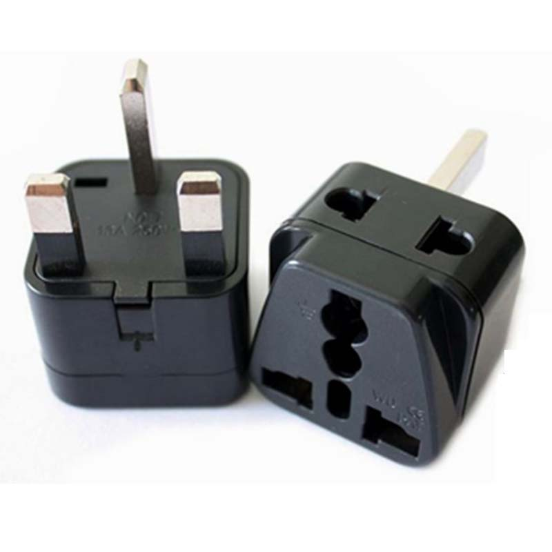Best Wall Outlets With Usb Charging Ports as well 32623507605 in addition Watch also Why Do Appliance Plugs Get Hot in addition Thailand Electricity Sockets. on ac power plugs and sockets