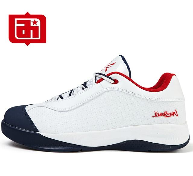 allen iverson shoes for sale