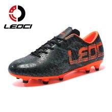 4678179f3a6939 Leoci Football Boots-Kaufen billigLeoci Football Boots Partien aus ...