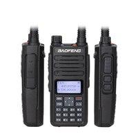 מכשיר הקשר 2019 במפעל מחיר Baofeng DM-1801 מכשיר הקשר DMR Digital Dual Band שני הדרך רדיו Dual זמן חריץ DMR רובד Tier1 Tier2 (3)