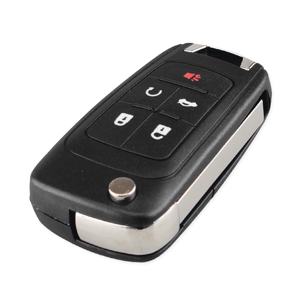 Case chiave per r OPEL VAUXHALL Insignia Astra Zafira - Chevrolet Cruze - Buick 1