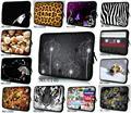 Laptop Notebook Sleeve Bolsa de la Caja Para Apple Macbook Pro de Aire 13.3 13 Retina/Samsung 905S3G Asus TAICHI 31