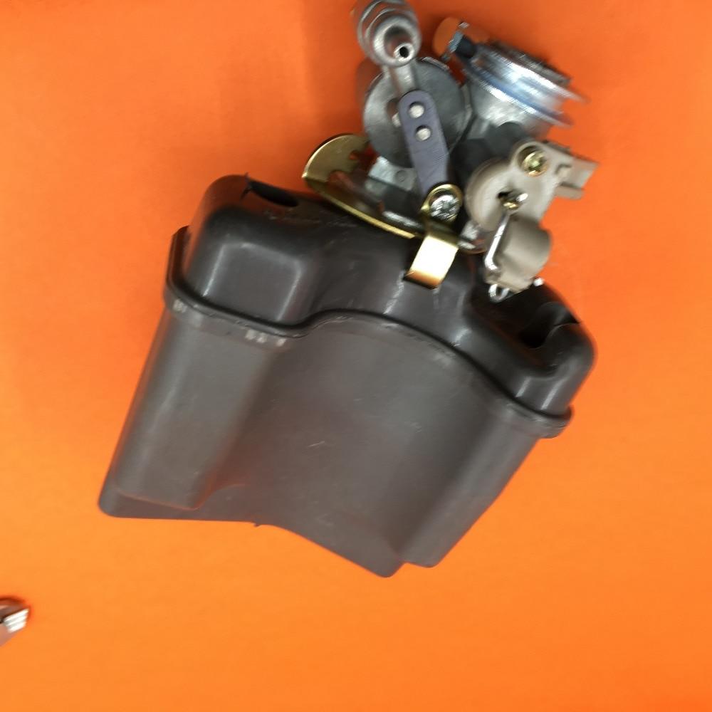 new carburettor carb replacement moped pocket fit peugeot 103 gurtner style 12mm in carburetors. Black Bedroom Furniture Sets. Home Design Ideas