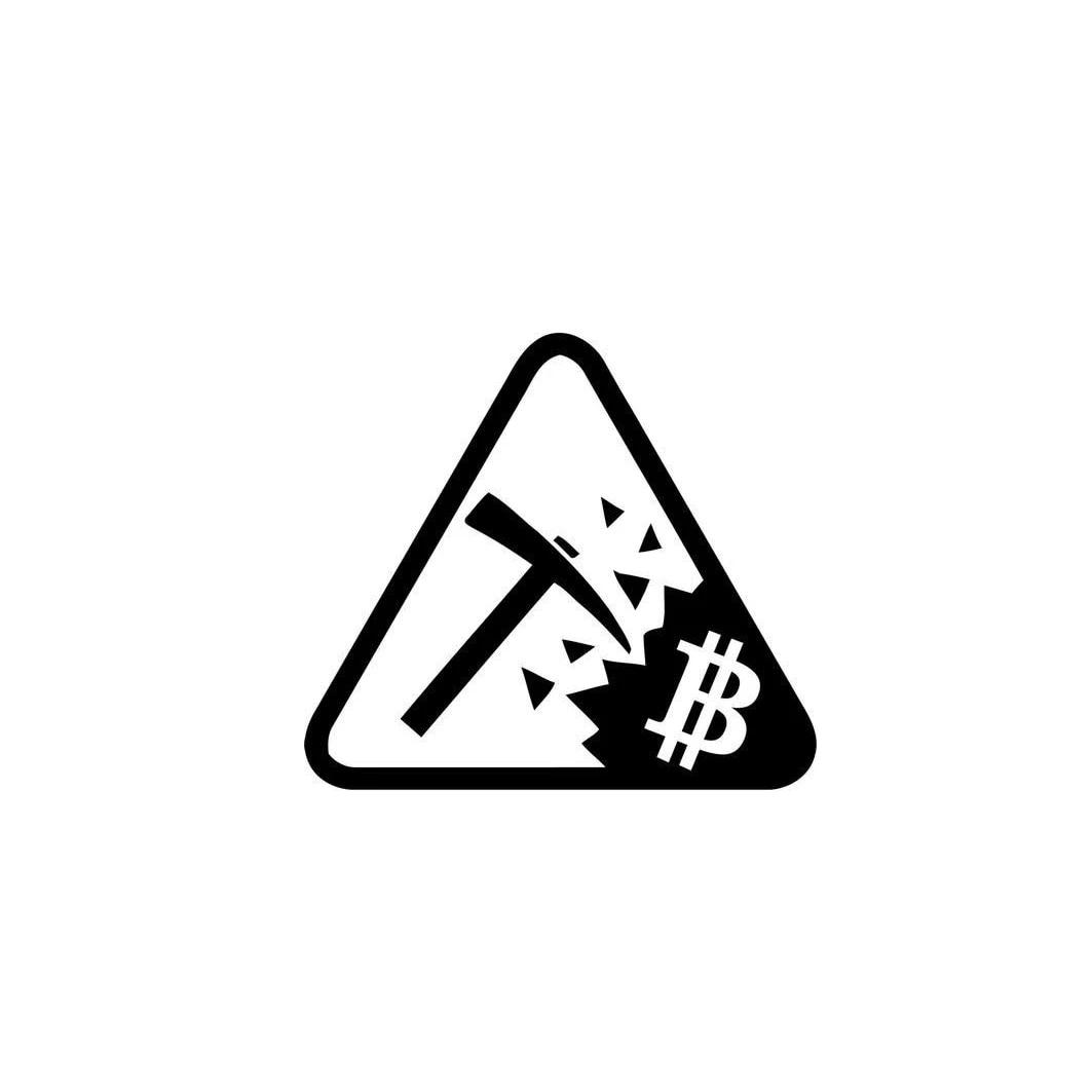 Hotmeini 15 15cm Large Bitcoin Cryptocurrency Blockchain Freedom Car Sticker Vinyl Jdm Window Decal Styling Black Sliver Window Decals Jdm Stylesticker Vinyl Aliexpress