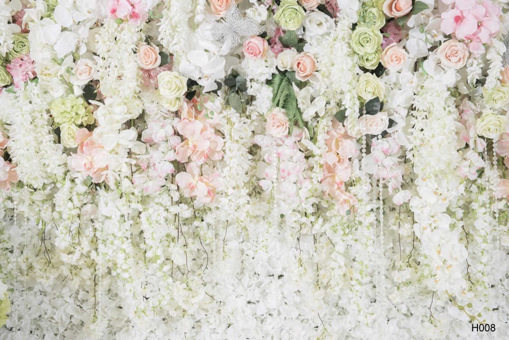 Us 389 35 Offlife Magic Box Vinyl Photo Backdrop Wedding Backdrop Cool Backgrounds Flower Background In Background From Consumer Electronics On