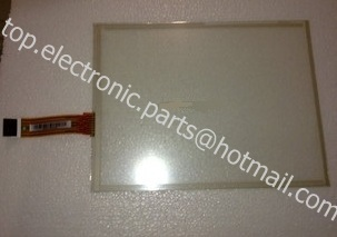 New 12.1'' inch 8 wire AMT9534 AMT 9534 268mm*204mm touch screen touch panel digitizer replacement free shipping