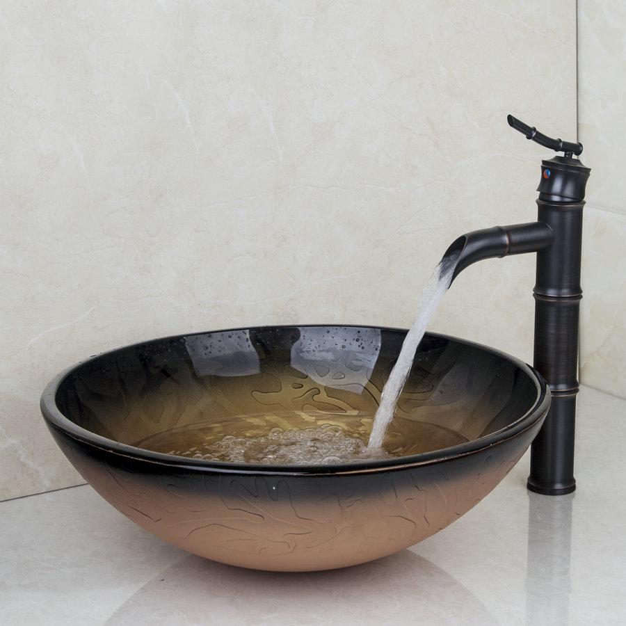 badkamer wastafel set promotie-winkel voor promoties badkamer, Badkamer