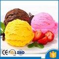 Бесплатная доставка 15L/h 220v/50hz портативный мульти вкус жесткий конуса в итальянском стиле Мороженое машина
