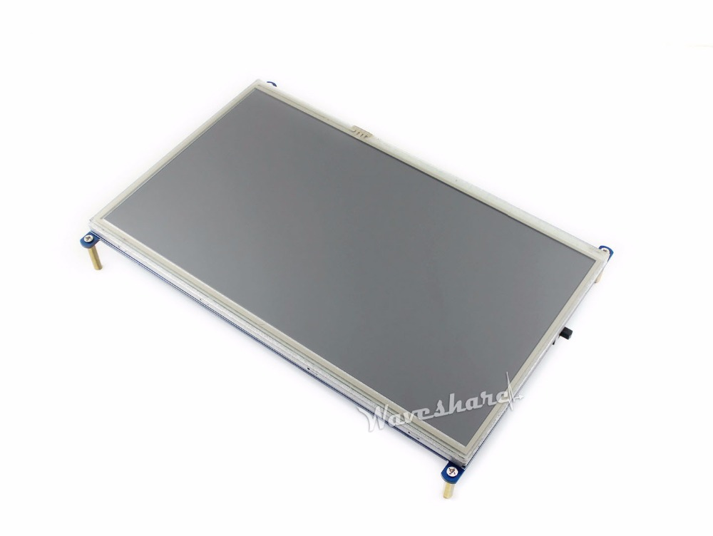 10.1inch-HDMI-LCD-1