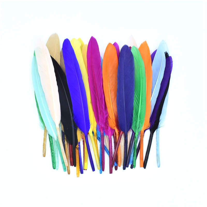 10//30 Pcs Assorted Natural Pheasant Tail Feathers 30CM Long Costume//Millinery UK