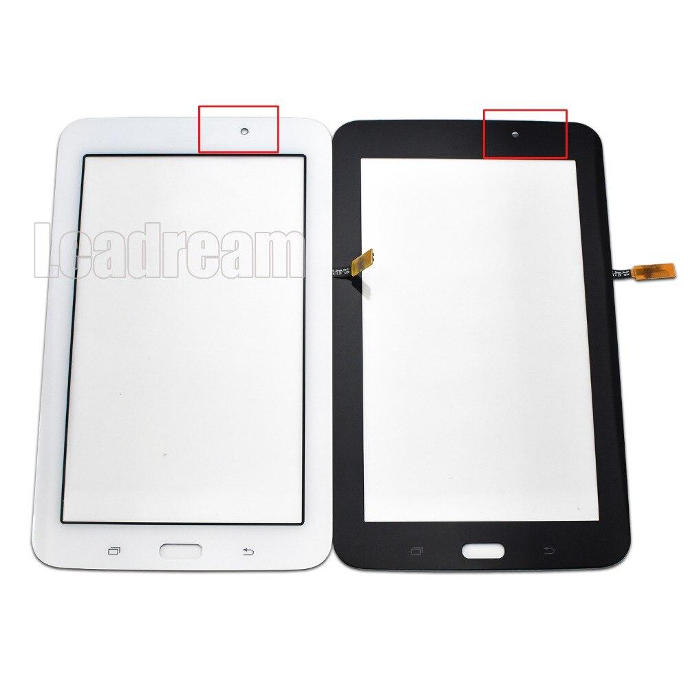 Samsung Galaxy TAB 3 7.0 SM T210 Touch Screen Digitizer sostituzione