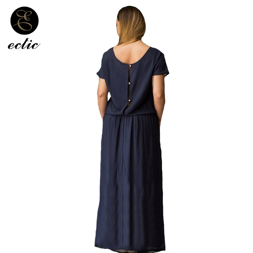 910a073325e Lace Dresses High Quality Robe Femme Ete 2018 Chic Plus Size Dresses For Women  4xl 5xl 6xl Kleider Damen Splice Hollow Sukienka-in Dresses from Women s ...
