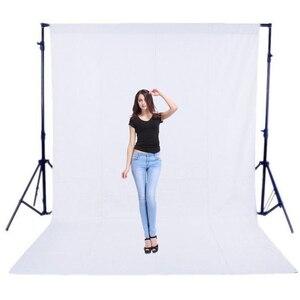 Image 4 - Allenjoy רקע צילום ירוק מסך chromakey רקע שאינו ארוג בד מקצועי עבור תמונה סטודיו photophone