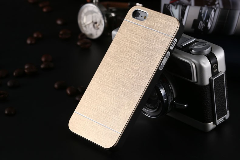 for iphone 5 5s  (1)