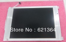 LRS5152S R1AP  professional lcd screen sales for industrial screen