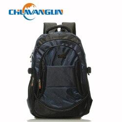 Chuwanglin Women Backpacks For Teenage Girls Schoolbag Boys Student Bag TIGERNU BRAND Nylon Waterproof Laptop Backpack ZDD5101