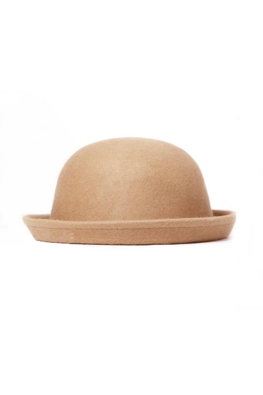 ჱMás nuevo de la vendimia mujeres de los hombres Sombreros de ...