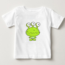 100% cotton t shirt 2018 new summer boy/girl clothes T shirt kids short sleeve O-neck t-shirt monster cartoon tee camiseta  NN 100 sheets a3 double sided a4 high glossy photo gloss paper for inkjet printer photo studio photographer imaging printing paper
