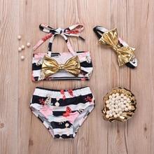 Baby Swimsuit Gratuito Compra Y Del Envío Disfruta En Months 0wkN8nOXP