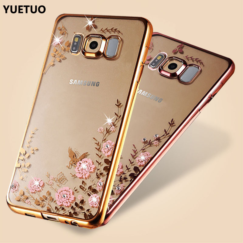 cover samsung 8 plus originale