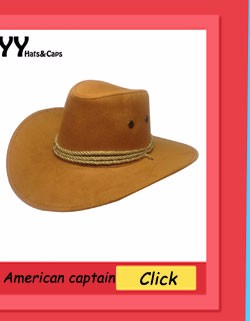 fedora-and-cowboy-hats_03