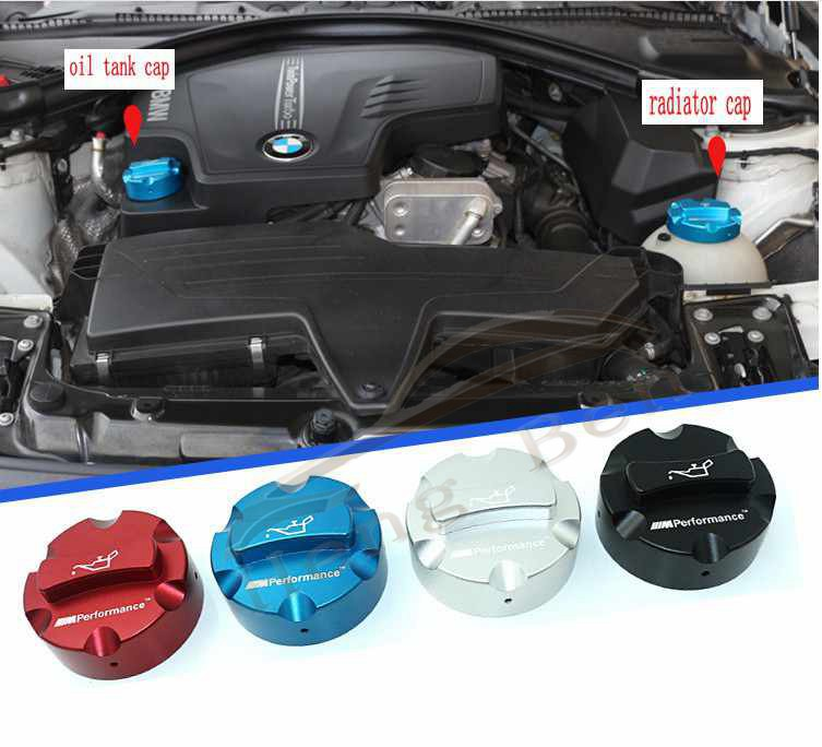 Online buy wholesale bmw oil cap from china bmw oil cap for Buy motor oil wholesale