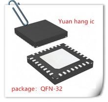 NEW 10PCS/LOT AS3911-BQFT AS3911 AS3911B QFN-32  IC