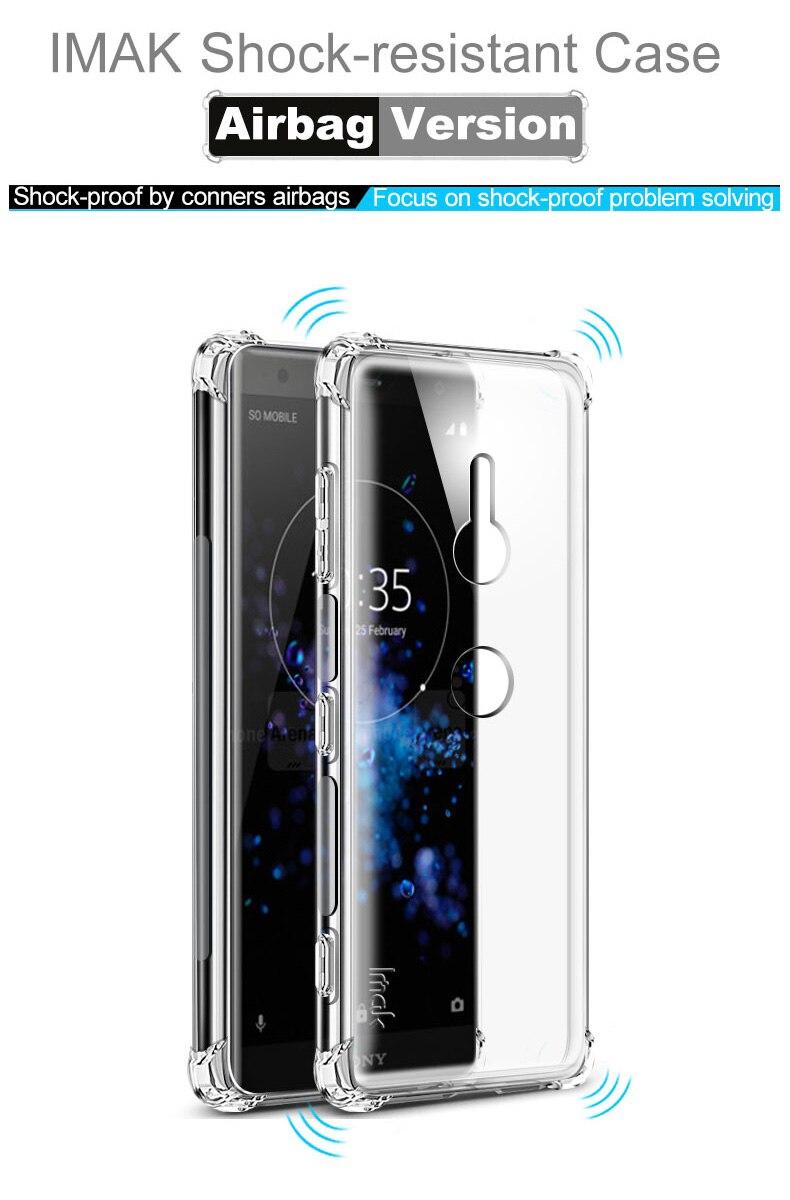 1-Sony-Xperia-XZ3