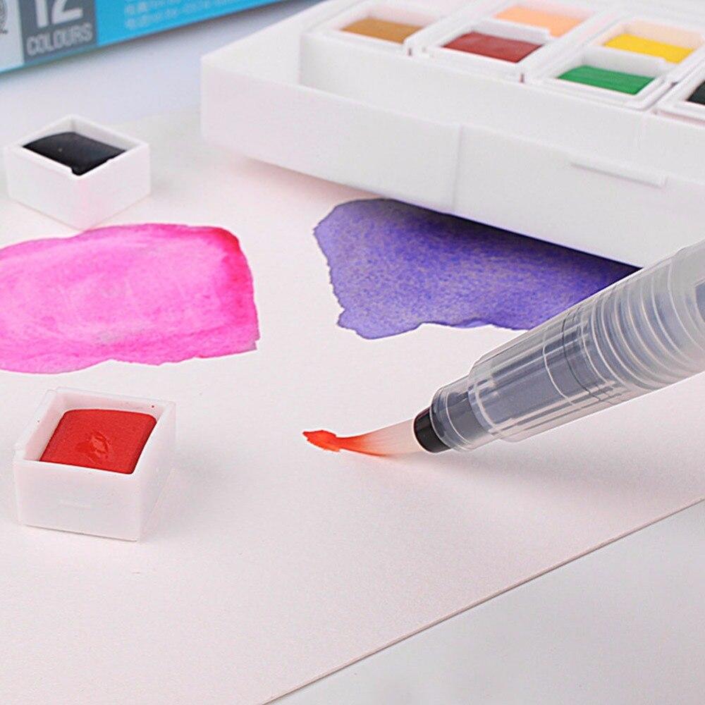 40 36 30 cor cor compacto cor 02