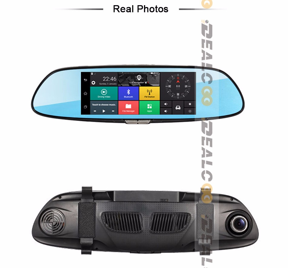 3G-car-DVR-mirror-camera-dual-lens_19-140 wide angle