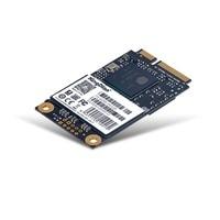 KingDian Msata SSD Sata Hard Drive SSD Msata 240GB For Laptops Internal Solid State Drive 240 GB NGFF Cheap Free Shipping