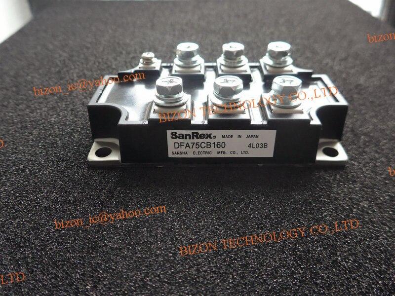 DFA75CB160 A70Q200 4