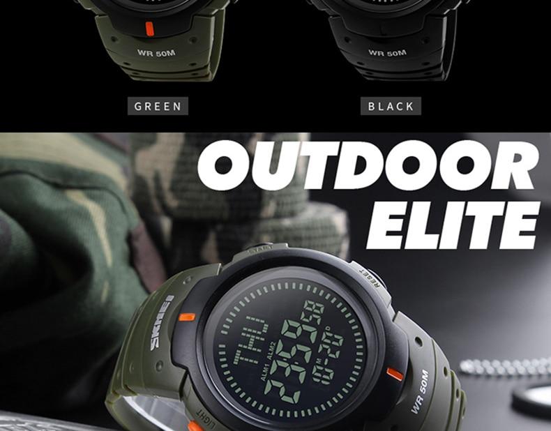 men's watches 5