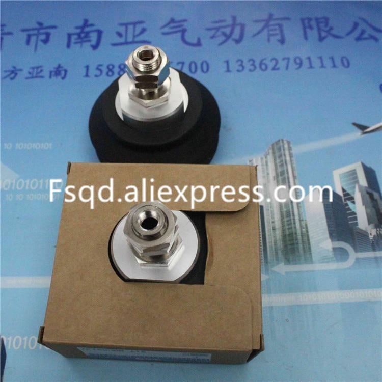 цена на ZPT80HBN-A16 SMC Vacuum Chuck pneumatic actuator Plastic Suction Cup