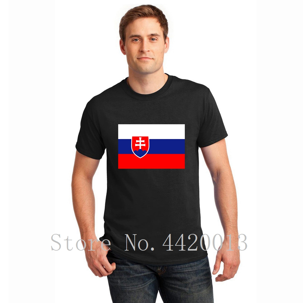 designer Short Sleeve S-XXXL slovakia Novelty Loose New Fashion Spring Natural HipHop men's t shirt