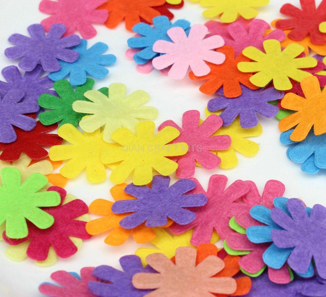 Die cut paper flower shapes romeondinez die mightylinksfo