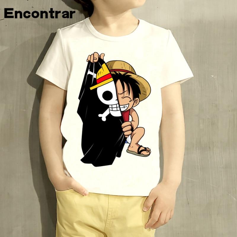 kids Paper Ranger Design TShirt Boys/Girls Great Casual Short Sleeve Tops Children Cute T-Shirt,HKP2297