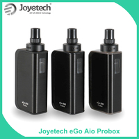 JOYETECH Ego Aio ProBox Kit Electronic Cigarette EGO AIO Kit Build In Battery 2100mAh With 2ml