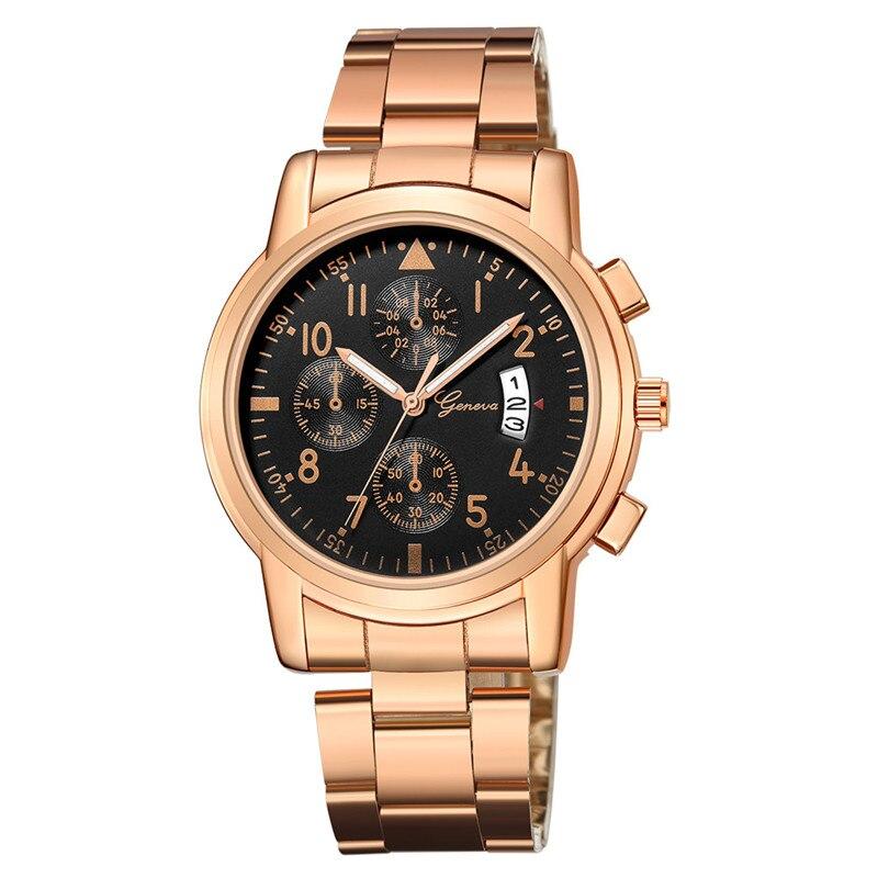 watch (20)