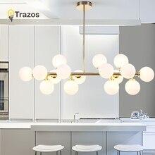 Kitchen LED Bedroom Lighting
