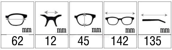 Bicycle Outdoor Sports Sun Glasses (8)