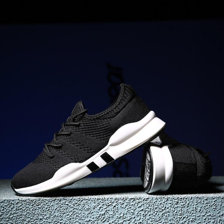 cheap sneakers (82)