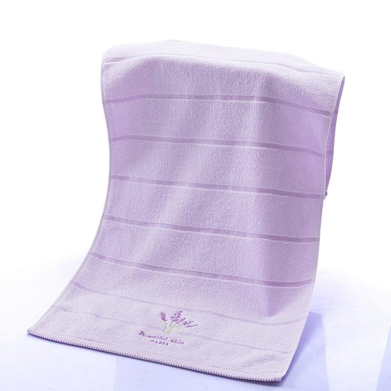 Embroidered Mr & Mrs Towel Set by EmbroideryByDarlene on Etsy