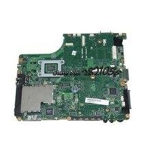 Toshiba Satellite Pro P300D SPS Drivers Windows XP